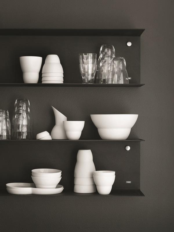 Ceramics-Living02-High
