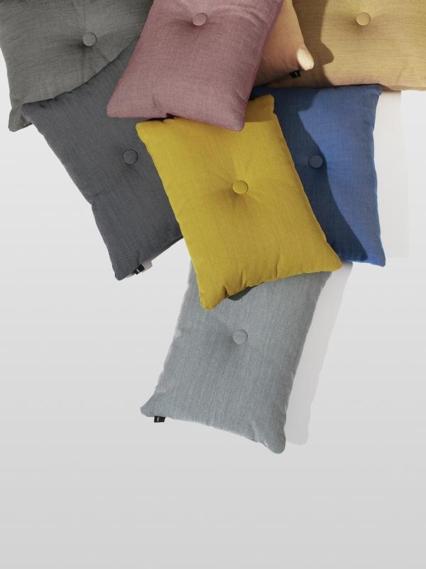 Dot Cushion 03