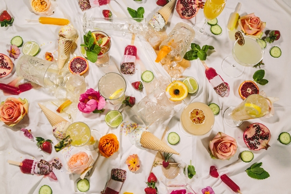 Floral_cocktail_chaos_summer