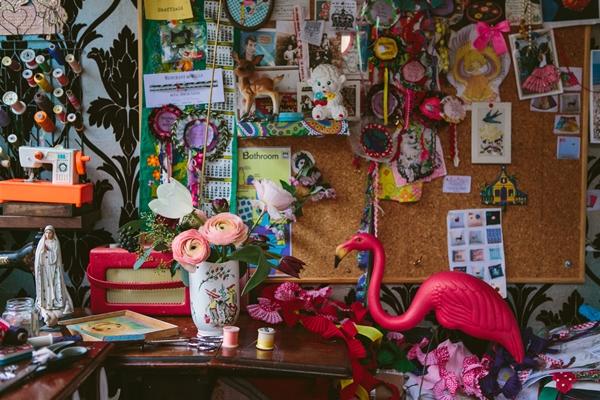 Flowers_Desk_Sheffield_Florist