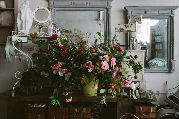 Flowers_Matlock_Vintage_Shop