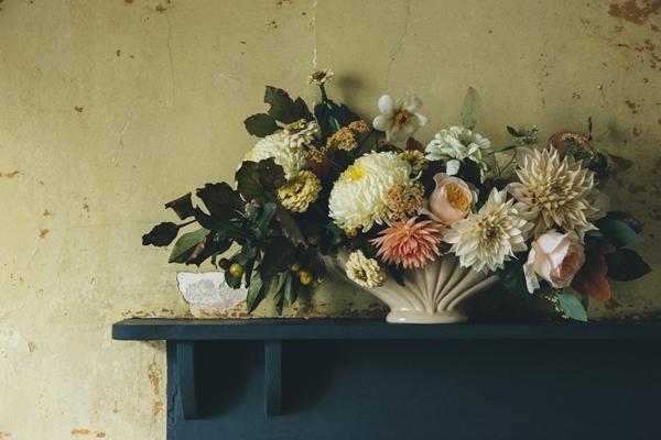 Flowers_Sheffield_Home