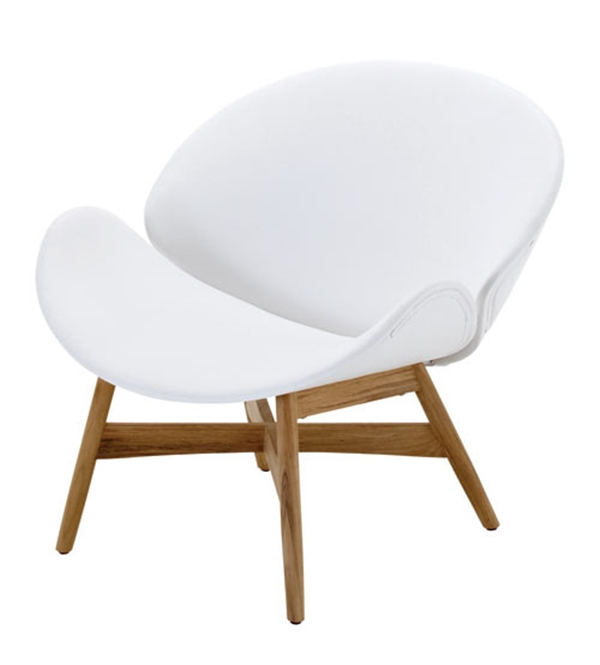 Gloster-Dansk-Collection-5-Chair