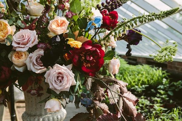 Grown_Flowers_English