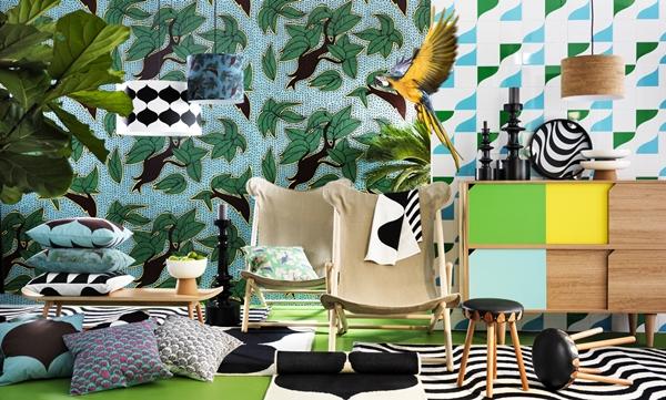 IKEA_TILLFALLE_kollektion