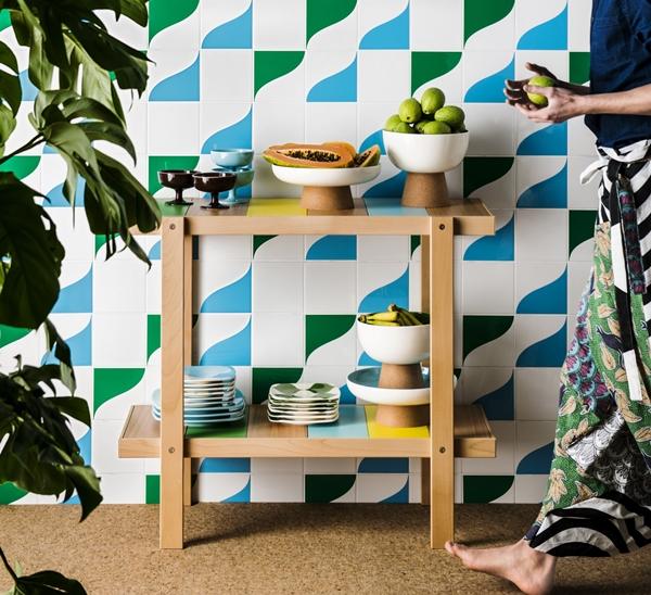 IKEA_TILLFALLE_kollektion_avlastningsbord
