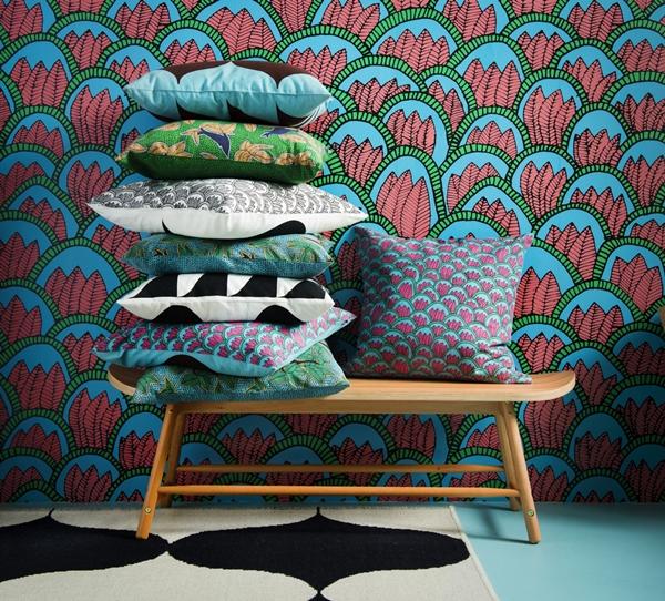 IKEA_TILLFALLE_kollektion_bank2
