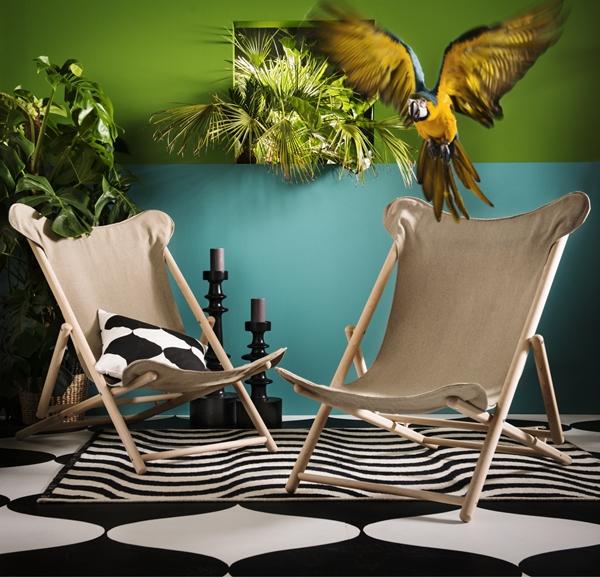 IKEA_TILLFALLE_kollektion_fatolj