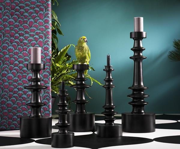 IKEA_TILLFALLE_kollektion_ljusstakar