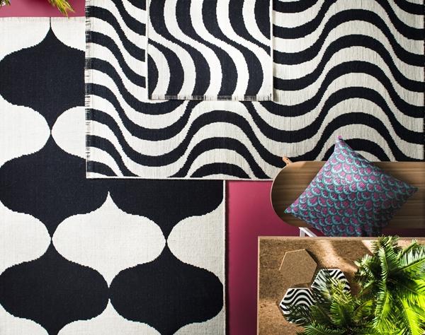 IKEA_TILLFALLE_kollektion_mattor2
