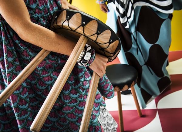 IKEA_TILLFALLE_kollektion_pall