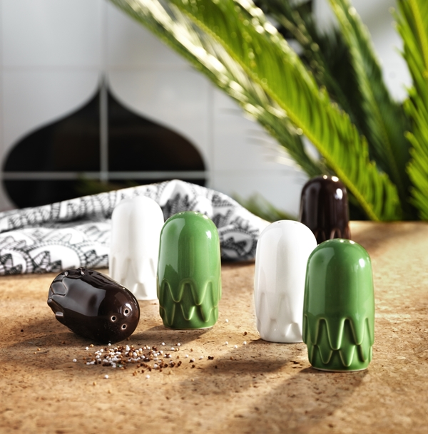 IKEA_TILLFALLE_kollektion_salt