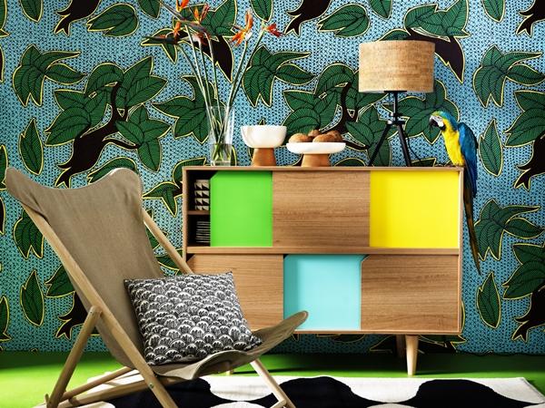 IKEA_TILLFALLE_kollektion_skap