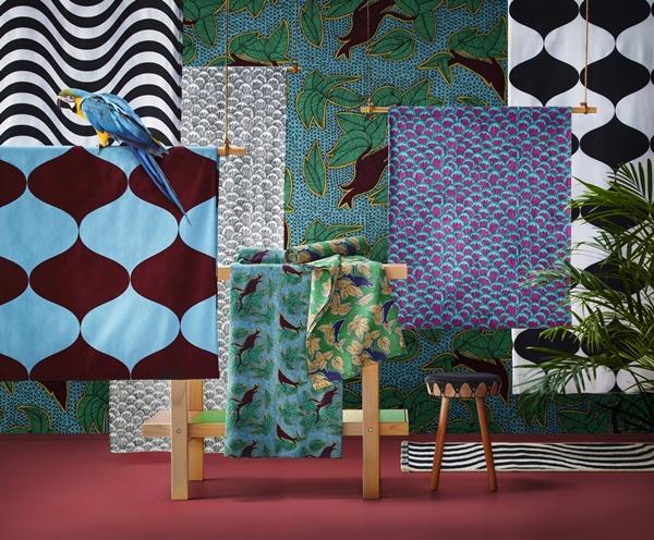 IKEA_TILLFALLE_kollektion_tyglangd