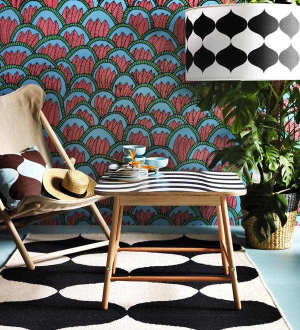 IKEA_tillfalle_kollektion_bord