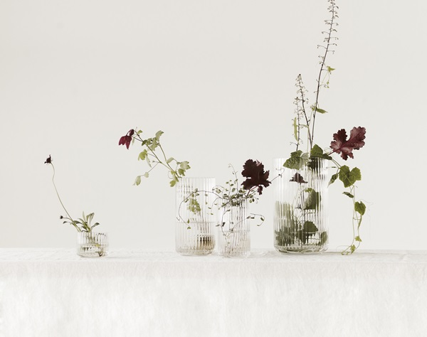Lyngbyvasen_Glass_Clear_01