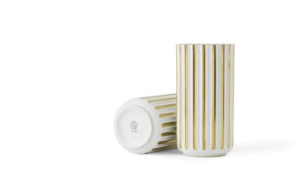 Lyngbyvasen_Porcelain_White-Gold_38cm_LyngbyPorcelain_02