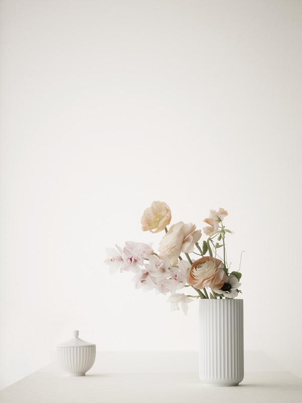Lyngbyvasen_Porcelain_White_05