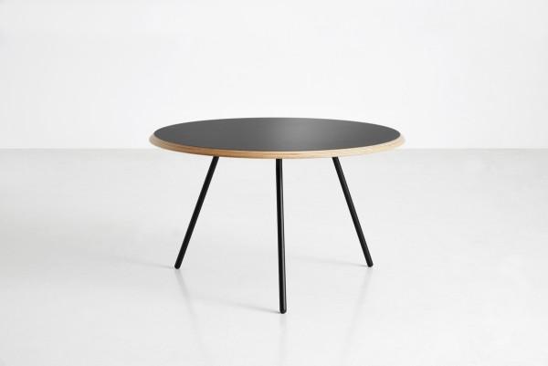 NUR_Soround-Sideboard_Plywood_WOUD-600x401