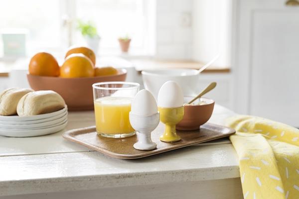 SS16 - Frukostbricka