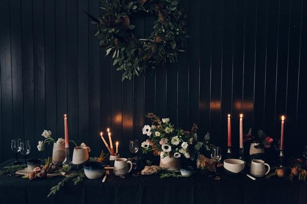 Wreath_Making_Design_Sponge
