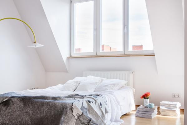 bed-sonntagstrac39fe-berlin-immobilienagentur-fantastic-frank