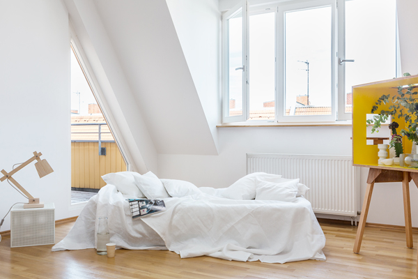 bedroom-sonntagstrac39fe-berlin-immobilienagentur-fantastic-frank