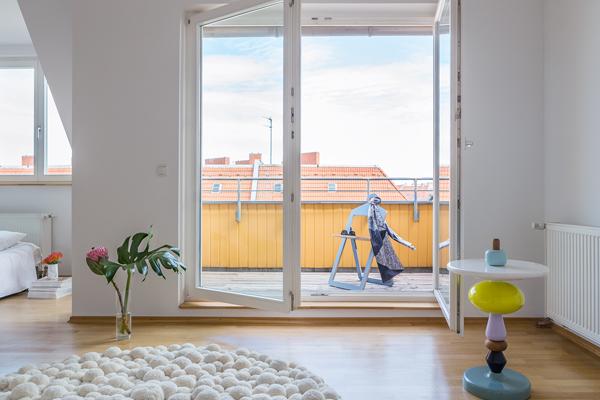 cloud-carpet-sonntagstrac39fe-berlin-immobilienagentur-fantastic-frank