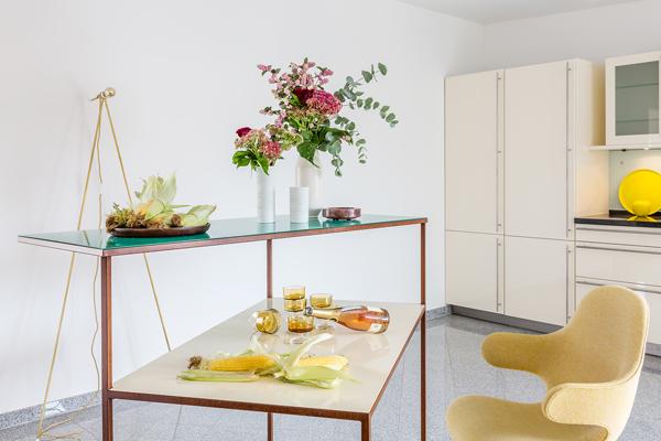 kitchen-table-sonntagstrac39fe-berlin-immobilienagentur-fantastic-frank