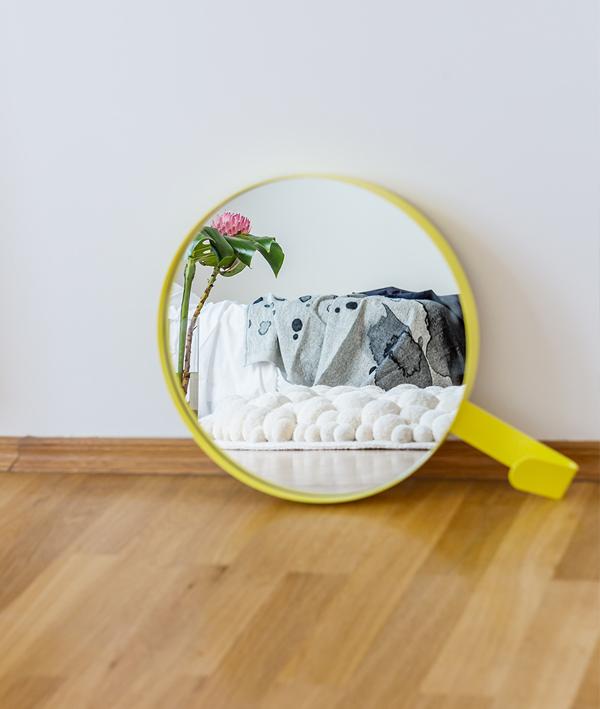 mirror-sonntagstrac39fe-berlin-immobilienagentur-fantastic-frank