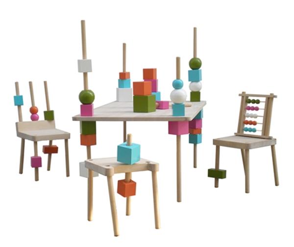 screw-childrens-furniture-1