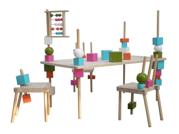 screw-childrens-furniture-2