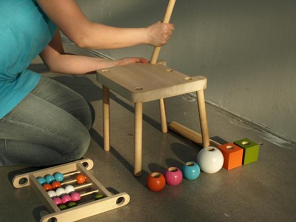 screw-childrens-furniture-3