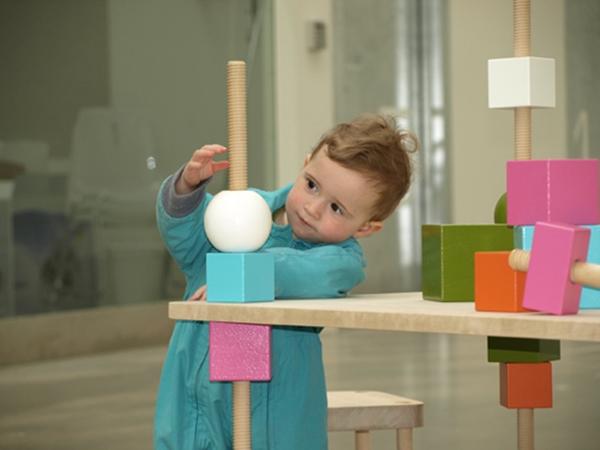 screw-childrens-furniture-4