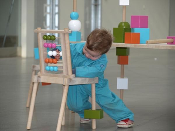 screw-childrens-furniture-5