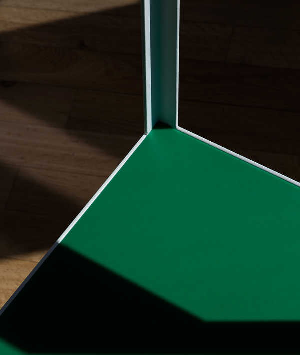 shadow-sonntagstrac39fe-berlin-immobilienagentur-fantastic-frank