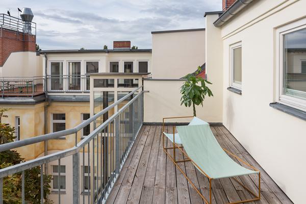 sunbed-sonntagstrac39fe-berlin-immobilienagentur-fantastic-frank