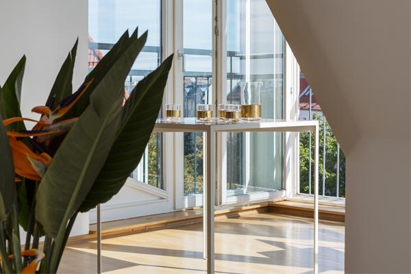 sunlight-sonntagstrac39fe-berlin-immobilienagentur-fantastic-frank