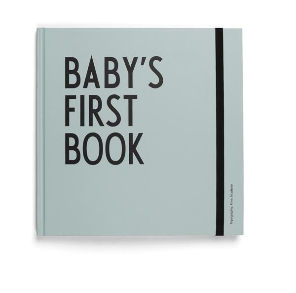 designletters baby spring 2016