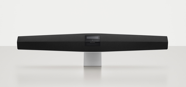 BeoSound 35 product