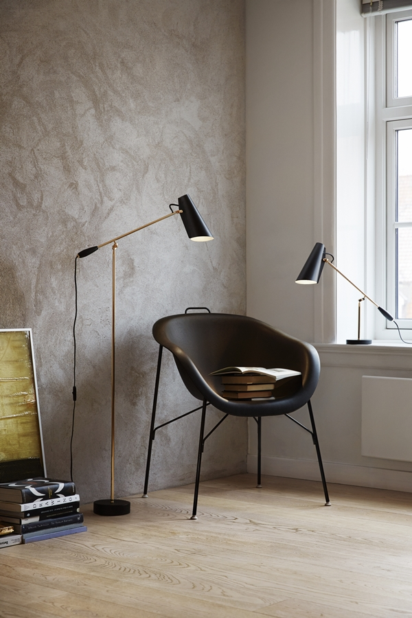 Birdy_floor-and-table-with-chair-High-Res_Photo_Colin_Eick