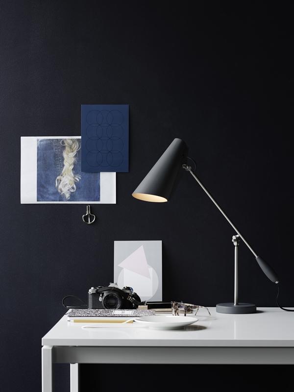 Birdy_table_grey-High_res-Photo_Kristofer_Johnsson