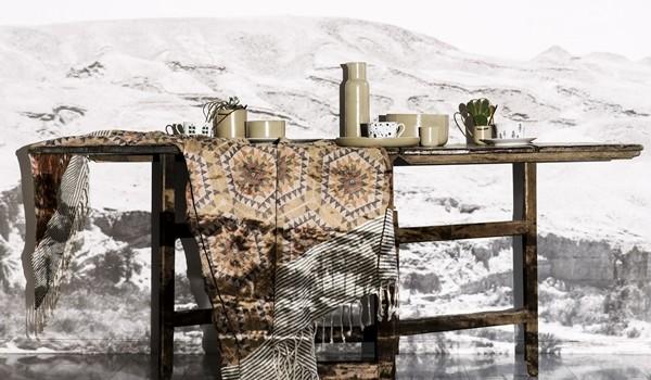 inspiration dansk inredning och design. Black Bedroom Furniture Sets. Home Design Ideas