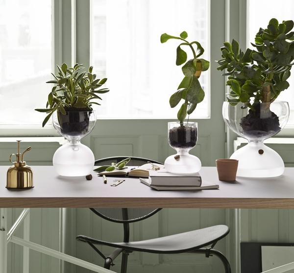 Holmegaard_Gaia_flowerpots interior2