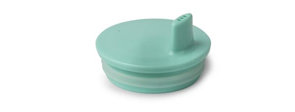 Mint lid 1
