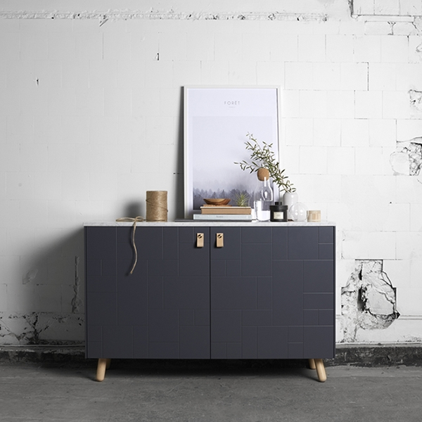 Superfront-cabinet-by-Stylizimo