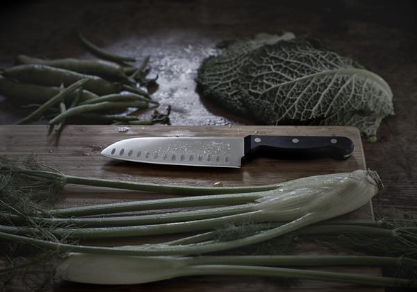 VARDAGEN_grönsakskniv