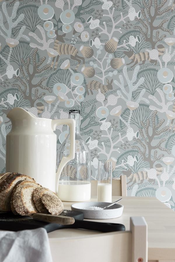 Wonderland_Koralläng_Kitchen_Detail