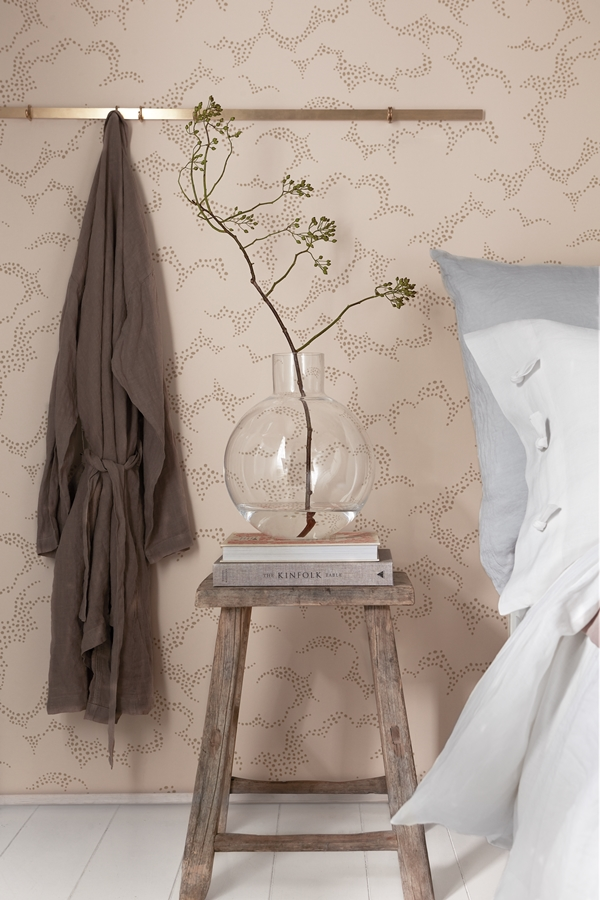 Wonderland_Molntuss_Bedroom_Detail