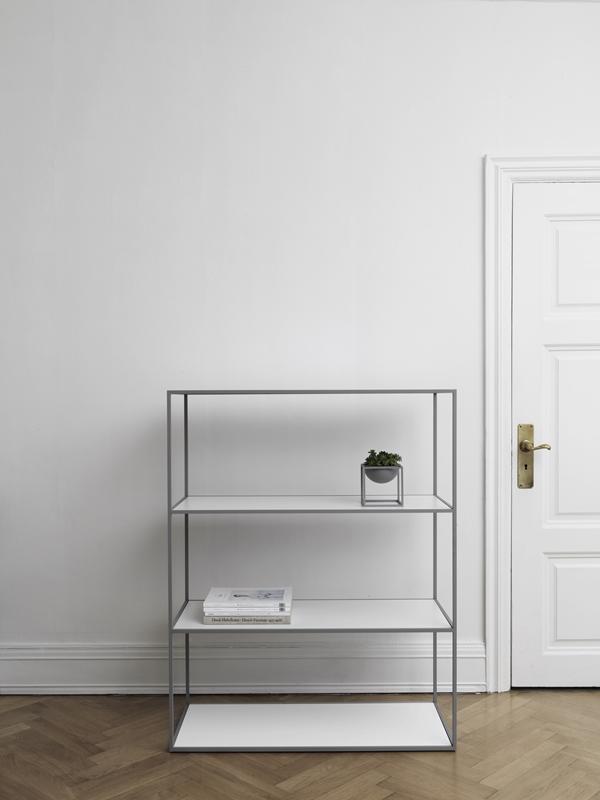 Nytt underlägg och bokhylla från By Lassen u2039 Dansk inredning och design